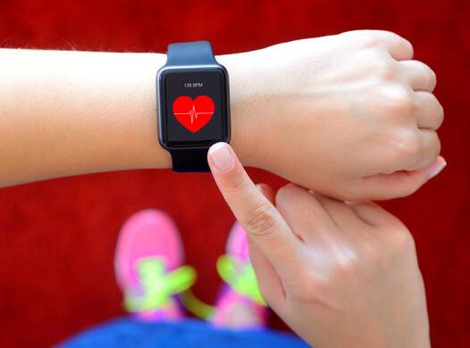 Quel sport pour le cœur et contre le cancer ?