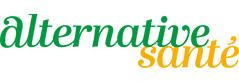 Alternative Sante : l'expérience de la médecine naturelle