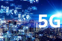 La 5G, des risques pour la santé peu évalués