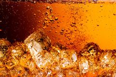 La consommation de soda augmenterait la mortalité des femmes atteintes d'un cancer du sein.