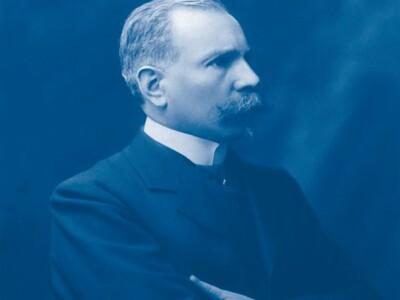 René Quinton