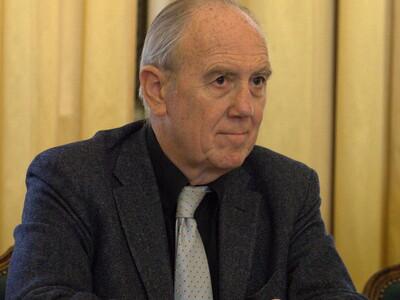 Henri Joyeux (iage wiki commons)
