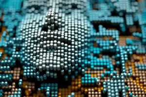 L'intelligence artificielle pour aller à l'essentiel ?