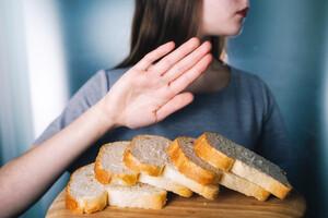 Bientôt un autre traitement que le strict régime sans gluten ?