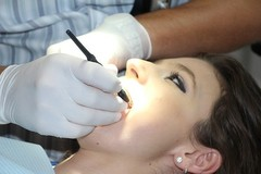 Méfiez-vous des traitements dentaires