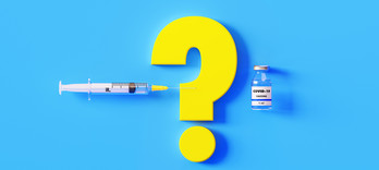 Quelques questions en suspens autour du vaccin Covid Volet 2: Consentement - Alternative Santé