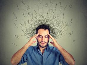 Les antioxydants comme traitement des TDAH enfants et adultes