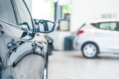 Les particules libérées dans l'habitacle d'une voiture neuve peuvent être cancérigène.