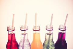 Les boissons sucrée aurait un lien avec le développement de maladies neurodégénérative.