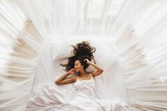 Le matelas est un élément primordial pour un sommeil de qualité.