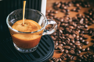 Le café peut avoir un impact négatif grave en cas de surconsommation.