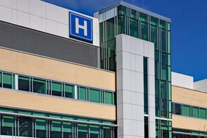 Des hôpitaux sont arrivés à fermer leurs services d'urgence certains jours.