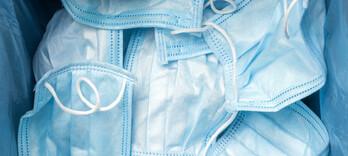 Dermites et gestes barrières - Alternative Santé
