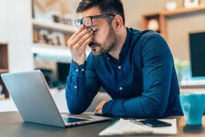 Un régime riche en oméga 3 contre la migraine