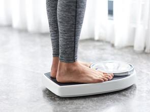Une dysbiose (déséquilibre du microbiote) peut anéantir nos efforts pour perdre du poids.