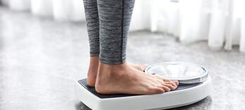 Perte de poids : de nombreux facteurs sous-estimés - Alternative Santé