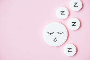 Les somnifères arrivent à devenir la cause de troubles du sommeil encore plus difficiles à traiter.