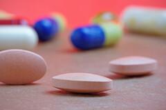 Les statines lipophiles augmentent les risque plus que doublé de démence