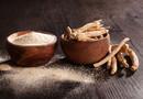 L'ashwagandha, remède ayurvédique pour l'hypothyroïdie