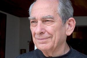 Bernard Duperray