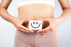 La consommation de prébiotiques pour une meilleure humeur