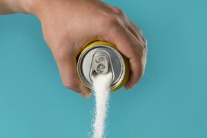 La surconsommation de sucre cause de nombreuses maladies.