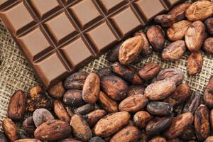 Vous aimez le chocolat ? Voici pourquoi vous avez bien raison !