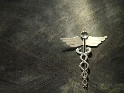 L'ordre des médecins épinglé par la Cour des comptes
