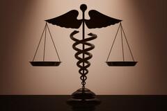 Une action collective pour le droit de soigner et d'être soigné
