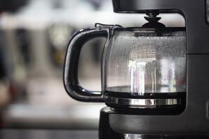 Filtrer le café, un geste santé