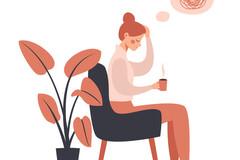 Le café encourage-t-il ou freine t-il l migraine ?