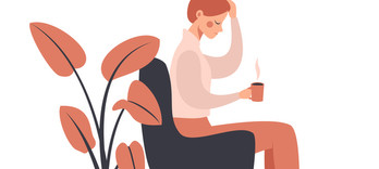 Le café, ami ou ennemi de la migraine ? - Alternative Santé