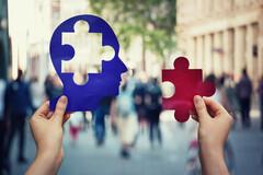 Certains cas d'Alzheimer seraient-ils d'origine virale ?