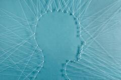 Le cerveau et ses croyances