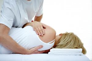 La chiropraxie pour les lombalgies
