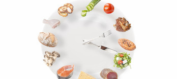 Manger en respectant son horloge interne : la chronobiologie alimentaire en pratique  - Alternative Santé