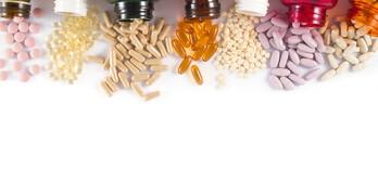 Compléments alimentaires : soyons précis sur les mises en garde - Alternative Santé