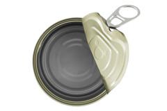 Boites de conserve et nourriture emballée, facteurs d'exposition aux bisphénols