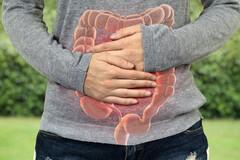 Plusieurs probiotiques plutôt qu'un seul pour la constipation