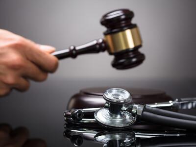 Un rapport de la Cour des comptes dénonce les dérives de l'ordre des médecins.