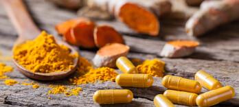 Plantes anti-inflammatoires et Covid-19,  4 experts décryptent l'avis de l'Anses  - Alternative Santé