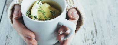 La cure de jus de citron, une manière simple de se faire du bien