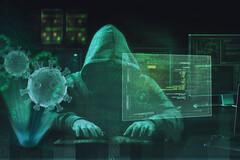 Une cyberattaque a rendu publics des documents de l'Agence européenne du médicament