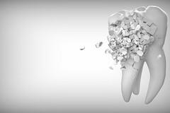 Extraction dentaire et homéopathie