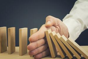 Contrecarrer l'effet domino grâce aux approches naturelles