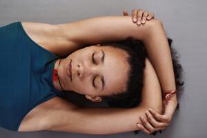 La détente du diaphragme active les fonctions de réparation, d'assimilation et de relaxation.