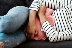 Plus d'arrêts maladie chez les femmes souffrant d'endométriose