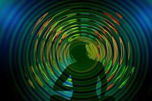 Comment remonter son énergie vibratoire
