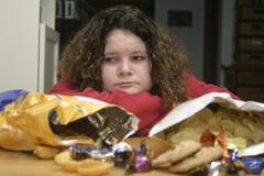 Les liens entre alimentation et humeur sont de mieux en mieux documentés