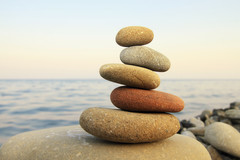 Le massage biosynthèse holistique rééquilibre les systèmes du corps et relance la circulation de l